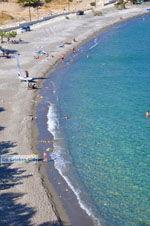 Kakkos baai bij Ferma en Koutsounari | Lassithi Kreta 6 - Foto van De Griekse Gids