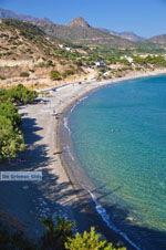 Kakkos baai bij Ferma en Koutsounari | Lassithi Kreta 7 - Foto van De Griekse Gids