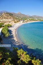 Kakkos baai bij Ferma en Koutsounari | Lassithi Kreta 8 - Foto van De Griekse Gids