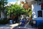Mirtos | Lassithi Kreta | Foto 1 - Foto van De Griekse Gids