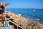 Mirtos | Lassithi Kreta | Foto 4 - Foto van De Griekse Gids