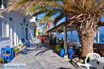 Mirtos | Lassithi Kreta | Foto 5 - Foto van De Griekse Gids