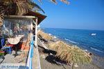 Mirtos | Lassithi Kreta | Foto 6 - Foto van De Griekse Gids