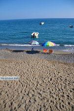 Mirtos | Lassithi Kreta | Foto 7 - Foto van De Griekse Gids