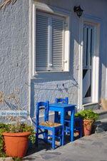 Mirtos | Lassithi Kreta | Foto 8 - Foto van De Griekse Gids