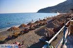 Mirtos | Lassithi Kreta | Foto 11 - Foto van De Griekse Gids