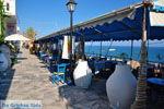Mirtos | Lassithi Kreta | Foto 12 - Foto van De Griekse Gids