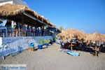 Mirtos | Lassithi Kreta | Foto 13 - Foto van De Griekse Gids