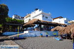 Mirtos | Lassithi Kreta | Foto 16 - Foto van De Griekse Gids