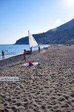 Mirtos   Lassithi Kreta   Foto 17 - Foto van De Griekse Gids
