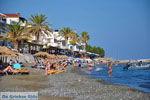 Mirtos | Lassithi Kreta | Foto 21 - Foto van De Griekse Gids