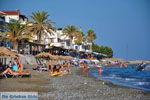 Mirtos | Lassithi Kreta | Foto 22 - Foto van De Griekse Gids
