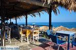 Mirtos | Lassithi Kreta | Foto 23 - Foto van De Griekse Gids