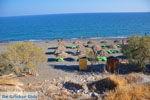 Mirtos | Lassithi Kreta | Foto 28 - Foto van De Griekse Gids