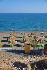 Mirtos | Lassithi Kreta | Foto 29 - Foto van De Griekse Gids