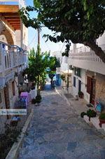 Mirtos | Lassithi Kreta | Foto 31 - Foto van De Griekse Gids