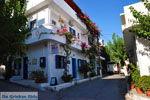 Mirtos | Lassithi Kreta | Foto 32 - Foto van De Griekse Gids