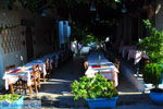 Mirtos | Lassithi Kreta | Foto 33 - Foto van De Griekse Gids