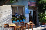 Mirtos | Lassithi Kreta | Foto 34 - Foto van De Griekse Gids