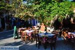 Mirtos | Lassithi Kreta | Foto 35 - Foto van De Griekse Gids