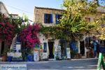 Mirtos | Lassithi Kreta | Foto 36 - Foto van De Griekse Gids