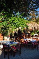 Mirtos   Lassithi Kreta   Foto 37 - Foto van De Griekse Gids