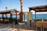 Mirtos | Lassithi Kreta | Foto 38 - Foto van De Griekse Gids