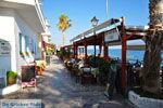 Mirtos | Lassithi Kreta | Foto 39 - Foto van De Griekse Gids