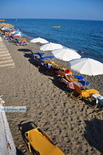 Mirtos   Lassithi Kreta   Foto 40 - Foto van De Griekse Gids