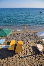 Mirtos | Lassithi Kreta | Foto 42 - Foto van De Griekse Gids