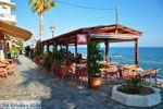 Mirtos | Lassithi Kreta | Foto 43 - Foto van De Griekse Gids