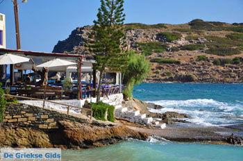 Mochlos | Lassithi Kreta | De Griekse Gids 25 - Foto van De Griekse Gids