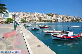 Sitia | Lassithi Kreta | Griekse Gids foto 10 - Foto van De Griekse Gids