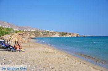 Makrigialos | Lassithi Kreta | Foto 3 - Foto GriechenlandWeb.de