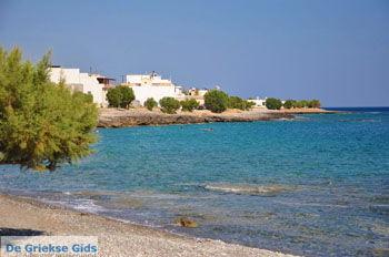 Koutsouras | Lassithi Kreta | Foto 2 - Foto van De Griekse Gids