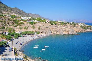 Achlia | Lassithi Kreta | Foto 14 - Foto von GriechenlandWeb.de