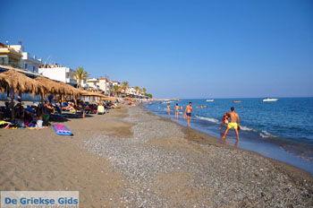 Mirtos | Lassithi Kreta | Foto 19 - Foto van De Griekse Gids