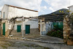 Achlada | Heraklion Kreta | Foto 10 - Foto van Mourtzanakis - Jean-Luc Moreau