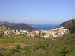 Achlada | Heraklion Kreta | Foto 12 - Foto van Mourtzanakis - Jean-Luc Moreau