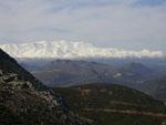 Achlada | Heraklion Kreta | Foto 13 - Foto van Mourtzanakis - Jean-Luc Moreau