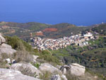 Achlada | Heraklion Kreta | Foto 14 - Foto van Mourtzanakis - Jean-Luc Moreau