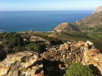 Achlada | Heraklion Kreta | Foto 15 - Foto van Mourtzanakis - Jean-Luc Moreau