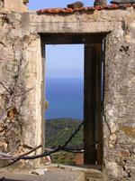 Achlada | Heraklion Kreta | Foto 16 - Foto van Mourtzanakis - Jean-Luc Moreau