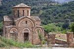 GriechenlandWeb.de Achlada | Heraklion Kreta | Foto 18 - Foto Mourtzanakis - Jean-Luc Moreau