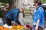 Achlada | Heraklion Kreta | Foto 19 - Foto van Mourtzanakis - Jean-Luc Moreau