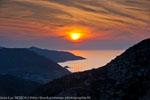 Achlada | Heraklion Kreta | Foto 21 - Foto van Mourtzanakis - Jean-Luc Moreau