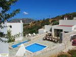 Achlada | Heraklion Kreta | Foto 4 - Foto van Markos Mourtzanakis