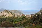 Achlada | Heraklion Kreta | Foto 5 - Foto van Mourtzanakis - Jean-Luc Moreau