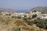 Achlada | Heraklion Kreta | Foto 6 - Foto van Mourtzanakis - Jean-Luc Moreau