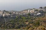 Achlada | Heraklion Kreta | Foto 7 - Foto van Mourtzanakis - Jean-Luc Moreau